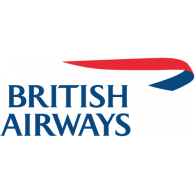British Airways Business Flights