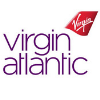 Virgin Atlantic Business Flights
